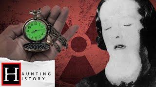 Who Were The Radium Girls?