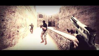 ¿Cómo jugar Counter-Strike 1.6? | Tips para matar mas. - JuegosMaasteer