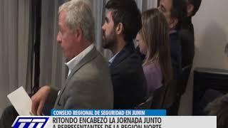 CONSEJO DE SEGURIDAD INTERIOR NORTE (1)