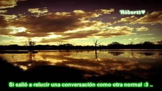 'Tranzas - Morí (Letra).wmv