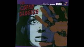 The Coffin Daggers - Hornet
