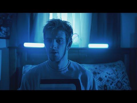 Telepresence   Short Film Nominee