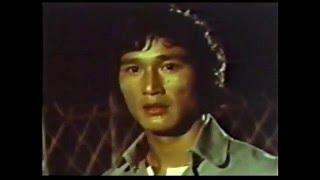 Геркулес Востока (1973) Фильмы с Джеки Чаном. Лучшие фильмы про драки. Jackie Chan