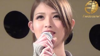 関東で1番カワイイ女子高生が決定!ハイスクールミスコンを取材 HD 動画ニュース thumbnail