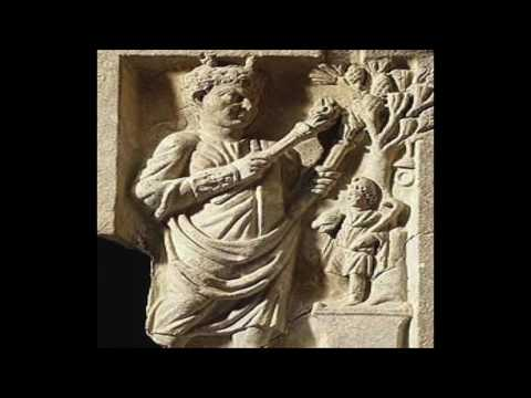 "an introduction to the culture of cybele or mater deum magna idea or great idean mother of the gods Magna mater, and kybele/kybebe ""the worship of cybele, the great mother of the gods  he is hailed 'with the idea' that vile blood."