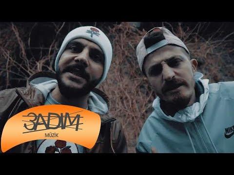 Aksak & T Rest - Her Şey Rüya (Official Video)