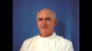 In rememberance of Bro Peter Phelan