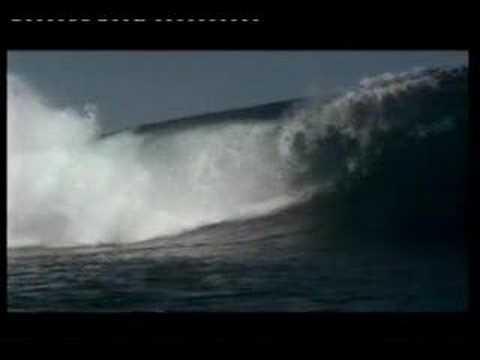 SURF TRIP SUMBA INDONESIA