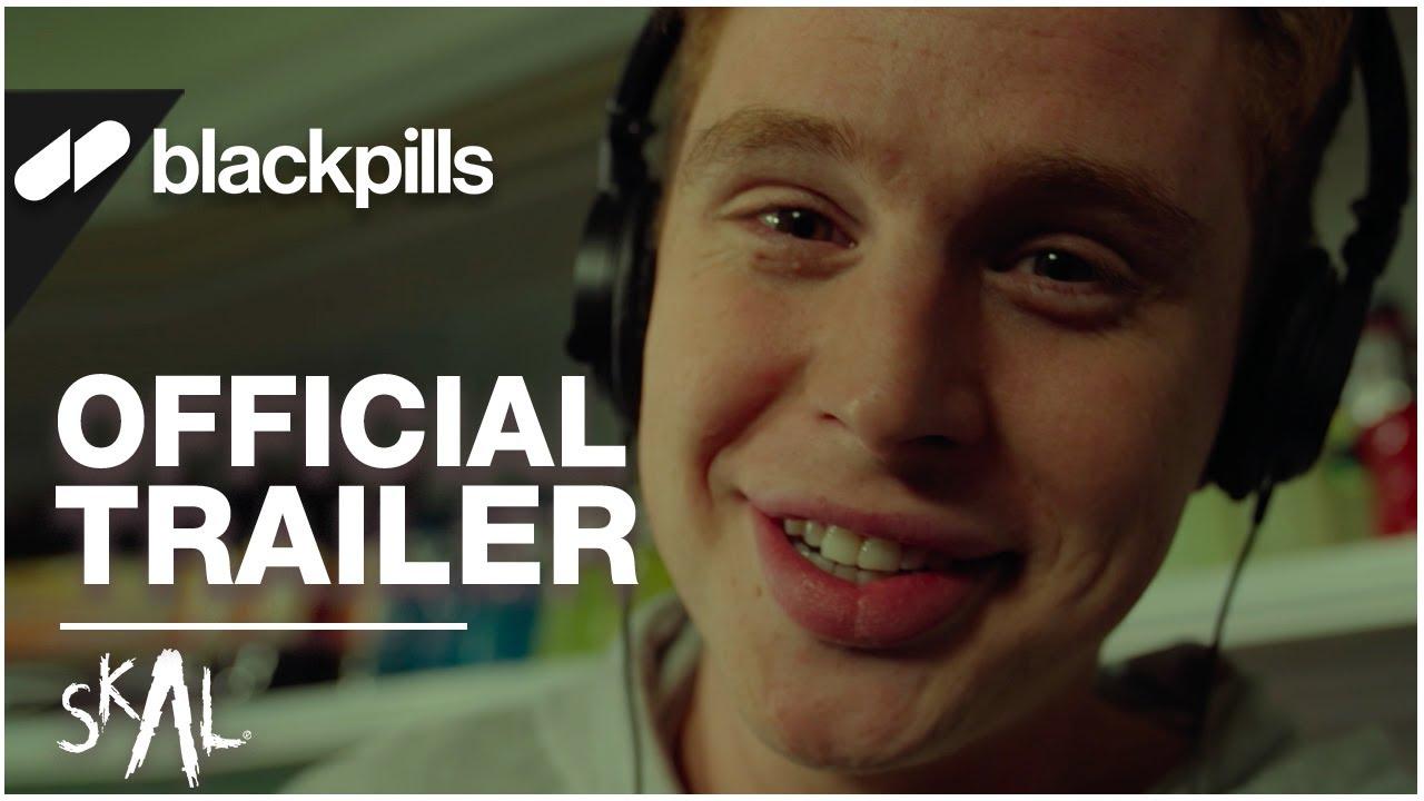 Blackpills La App De Series Que Busca Comerse A Netflix