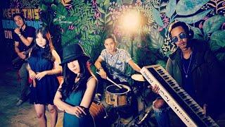 Guyon Waton - Korban Janji (Cover by D x D Reggae Dub)