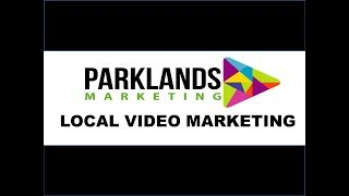 Local Video Marketing   Online Video Marketing For Small and L…