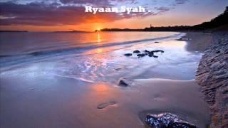 Ryan Rapz - Ayah