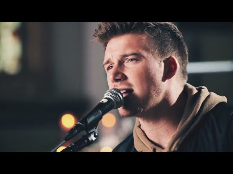 Morgan Wallen - Not Good At Not (Live)