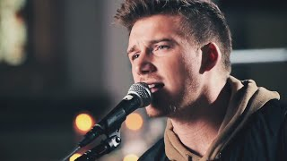 Download Morgan Wallen - Not Good At Not (Live) Mp3 and Videos