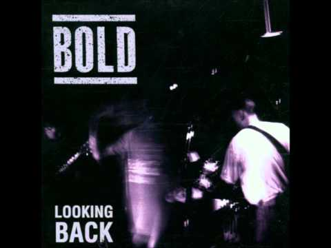 BOLD   LOOKING BACK   full album