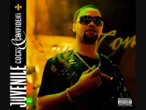 Juvenile Ft. Rico Love - I'm Out Chere Mp3 Download [ New Nov. 2009]
