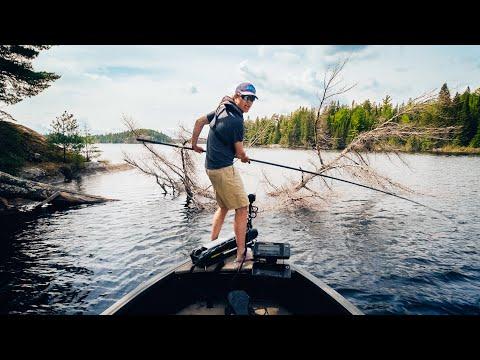 Metall-glattes Hochh/ärte-Trolling-Bootstrommel-Fischereifahrzeug f/ür den Au/ßenbereich JJIIEE Rechtsh/ändige Eisfischerrolle Video-Angelkamera-Seerad