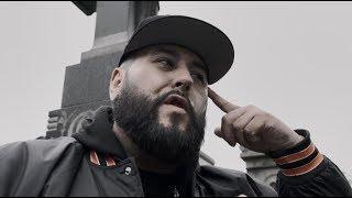 NEMS – Leave Me Alone (Prod. JAZZSOON) (Official Music Video) Dir. Ezru Gonzalez