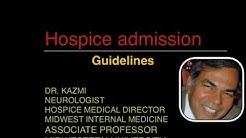 hqdefault - Diabetes As Hospice Primary Diagnosis