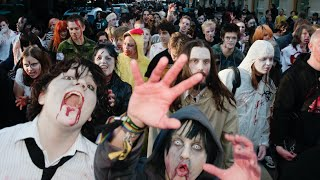 Everybody Wants to See China's List of 'Zombie' Companies... Especially Banks
