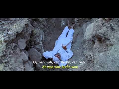 JUNTA BEKLENEN FILM ILK DEFA TERORIST KIM TERORIST