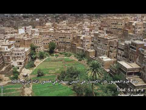 Documentary film about the aggression on Amran Cement Plant, Yemen