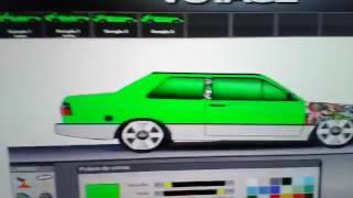 Video Auto planchado download MP3, 3GP, MP4, WEBM, AVI, FLV Agustus 2018