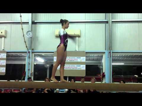 Lilou Gym Tahiti
