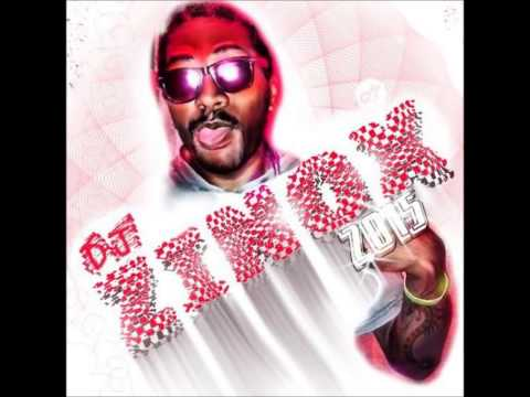 DJ Zinox - Mille Gos [R&B Remix 2015] thumbnail