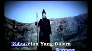 DEWA 19 - LASKAR CINTA [HD] Lirik
