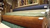 Ищете, где купить ковролин в запорожье недорого?. Наша цена на ковролин радует. Яркие фото образцов. Дешевые расценки на химчистку. Телефон ( 056) 410-45-05.