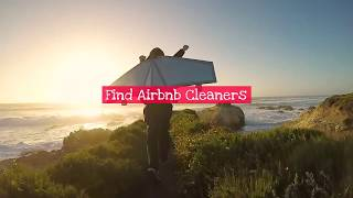 Airbnb Cleaning Calendar Focus On Guest Satisfaction Not Cleanings