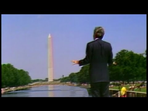 Kennedy Classics - America for God