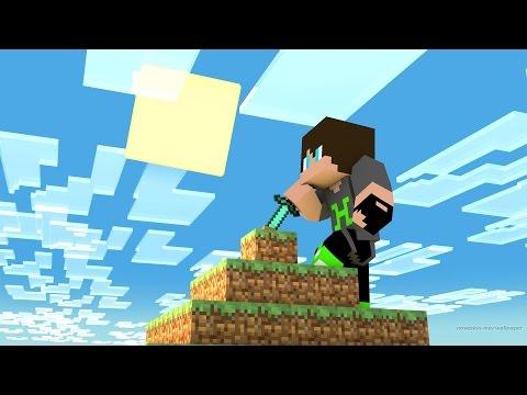 Hem Yalancı Hem Katil !!! - Minecraft Murder Mystery