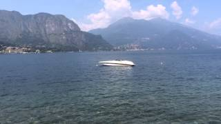 Lago di Como Relaxing Chill out view