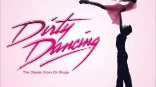 Dirty Dancing Soundtrack 12 (Hungry Eyes)