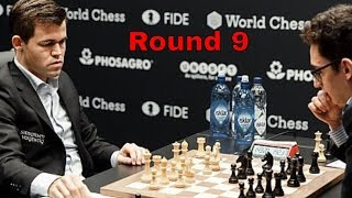 World's greatest chess games