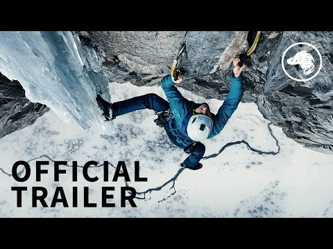 The Alpinist - Official UK Trailer