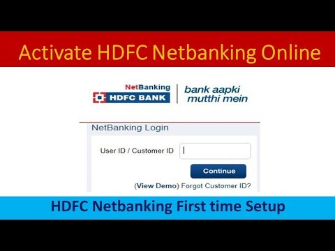 how-to-activate-hdfc-bank-internet-banking---step-by-step-hdfc-netbanking-guide