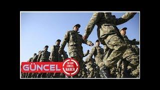 98/1 askerlik yeri sorgulama (2018) e-devlet giriş sayfası!