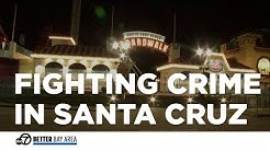 Santa Cruz Co. launches new FIT team to combat criminal activity