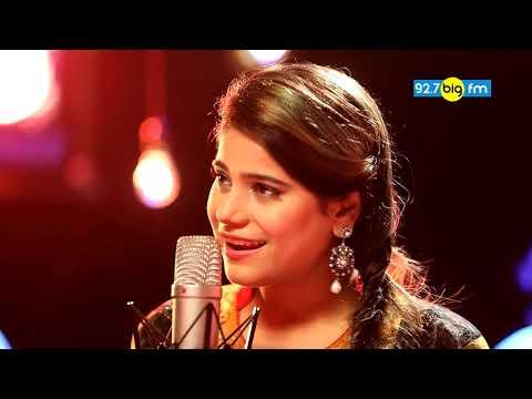 Suron Ki Nau Deviyan | Laung Gawacha By Jyotica Tangri