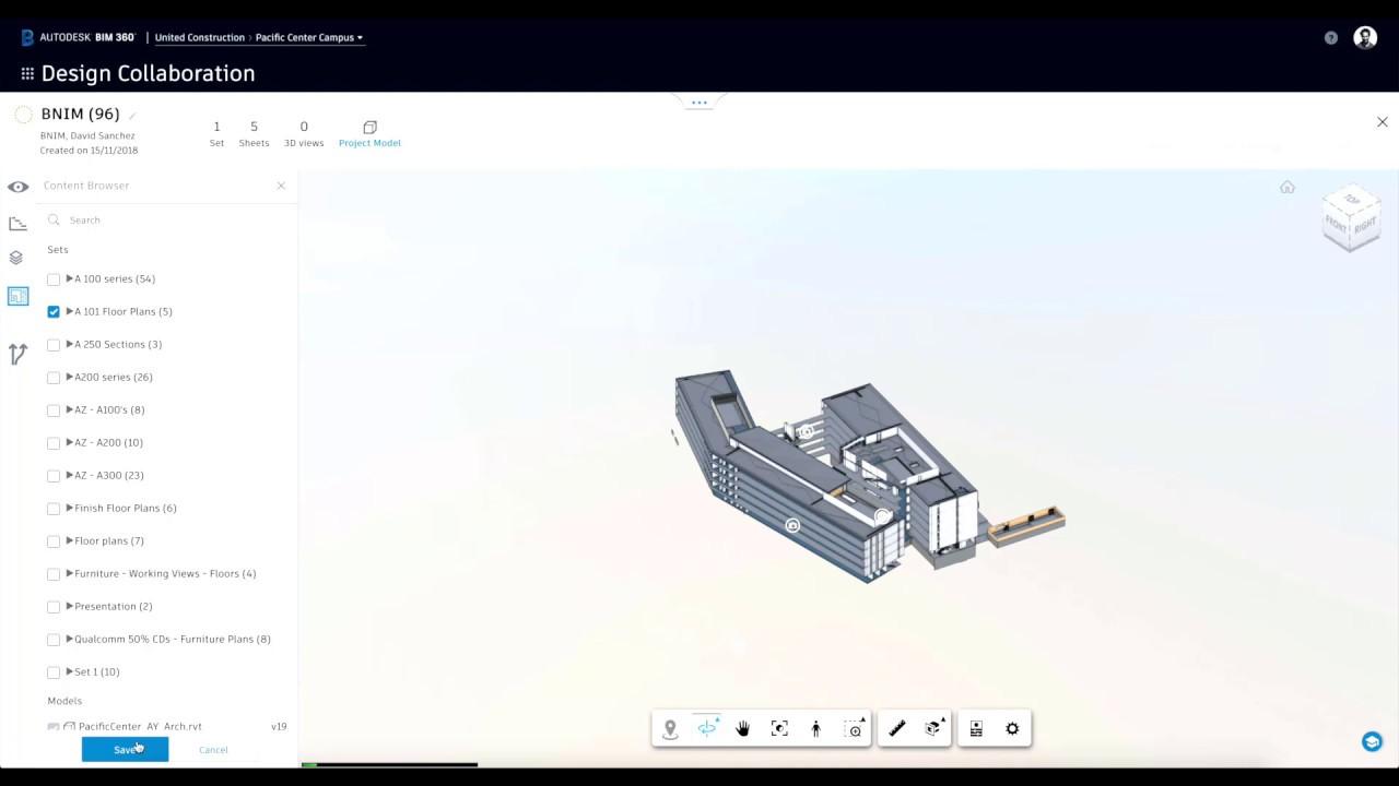 Buy Bim 360 Design Subscription 900 00 Best Price Autodesk Store Novedge Authorized Reseller