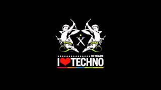 Download Ivan Devero - Muchatrucha Mp3 and Videos