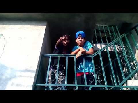 Los Primos Music xD - Los Primos xD