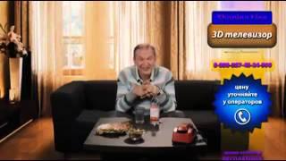 6 кадров 2015 - Лучший Юмор - Анекдоты и Приколы - Часть-9