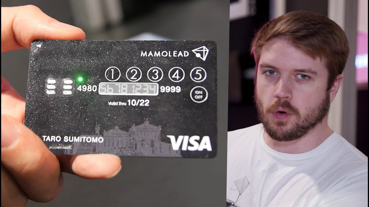 one-card-to-totally-simplify-your-payment-experience