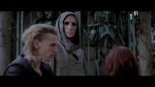 THE MORTAL INSTRUMENTS: CITY OF BONES - TV Spot [Friendship] HD