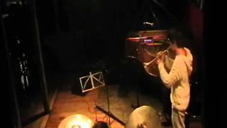 2 All Blues - AlejandroPinoTrio