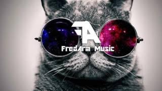 Alisha Pillay - Mayday (EXPLO Remix)